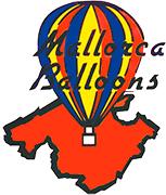 Mallorca Balloons 2015